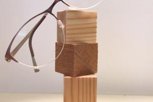 occhiali-da-vista-lindberg-2019-ottica-lariana-como-030