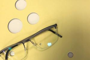 occhiali-da-vista-lindberg-2019-ottica-lariana-como-031