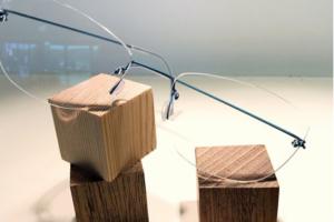 occhiali-da-vista-lindberg-2019-ottica-lariana-como-034
