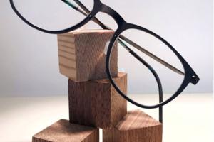 occhiali-da-vista-lindberg-2019-ottica-lariana-como-035