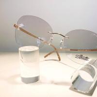 occhiali-da-vista-silhouette-2019-ottica-lariana-como-008