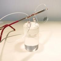 occhiali-da-vista-silhouette-2019-ottica-lariana-como-009