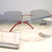 occhiali-da-vista-silhouette-2019-ottica-lariana-como-011