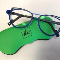 occhiali-da-vista-theo-2019-ottica-lariana-como-029