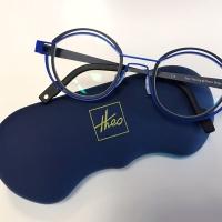 occhiali-da-vista-theo-2019-ottica-lariana-como-030