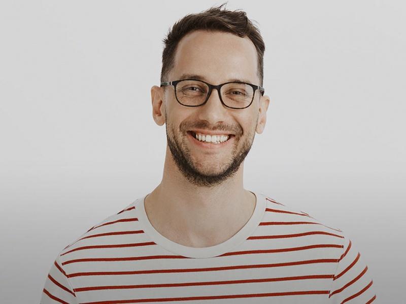 occhiali-15-35-anni-ottica-lariana-tavernerio-como