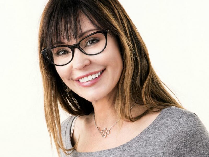 occhiali-35-55-anni-ottica-lariana-tavernerio-como