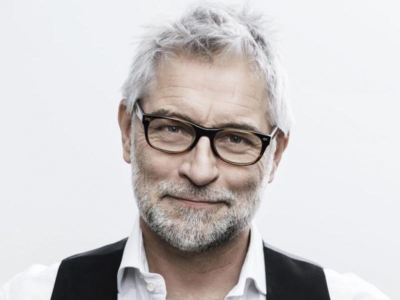 occhiali-50-anni-in-su-ottica-lariana-tavernerio-como