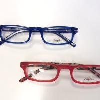 occhiali-da-vista-riflessi-2019-ottica-lariana-como-013