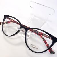 occhiali-da-vista-riflessi-2019-ottica-lariana-como-015