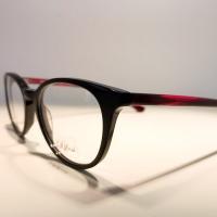 occhiali-da-vista-riflessi-2019-ottica-lariana-como-016