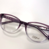 occhiali-da-vista-riflessi-2019-ottica-lariana-como-019