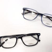 occhiali-da-vista-riflessi-2019-ottica-lariana-como-021