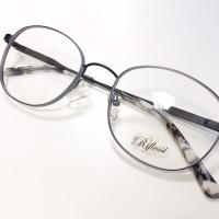 occhiali-da-vista-riflessi-2019-ottica-lariana-como-022
