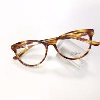 occhiali-da-vista-riflessi-2019-ottica-lariana-como-023