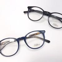 occhiali-da-vista-riflessi-2019-ottica-lariana-como-024