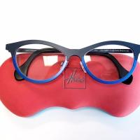 occhiali-da-vista-theo-2019-ottica-lariana-como-040