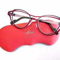 occhiali-da-vista-theo-2019-ottica-lariana-como-041