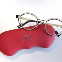 occhiali-da-vista-theo-2019-ottica-lariana-como-042