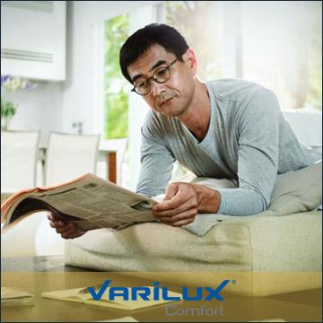varilux-comfort-ottica-lariana-como