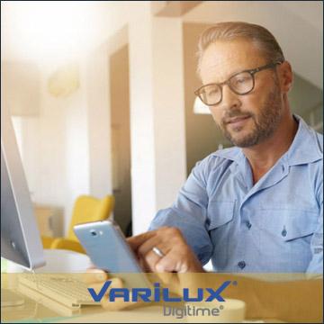 varilux-digitime-ottica-lariana-como
