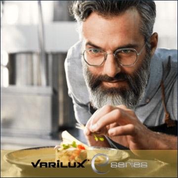 varilux-e-series-ottica-lariana-como