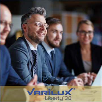 varilux-liberty-ottica-lariana-como