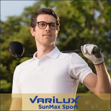 varilux-sunmax-sport-ottica-lariana-como