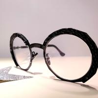 occhiali-da-vista-pugnale-novembre-2019-ottica-lariana-como-001