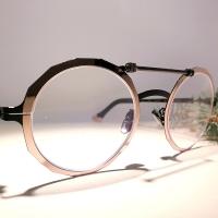 occhiali-da-vista-pugnale-novembre-2019-ottica-lariana-como-002