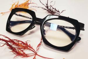 occhiali-da-vista-pugnale-novembre-2019-ottica-lariana-como-003