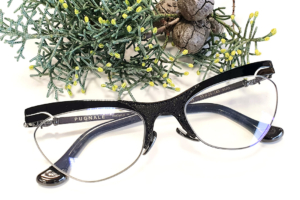 occhiali-da-vista-pugnale-novembre-2019-ottica-lariana-como-004