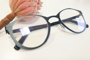 occhiali-da-vista-pugnale-novembre-2019-ottica-lariana-como-005