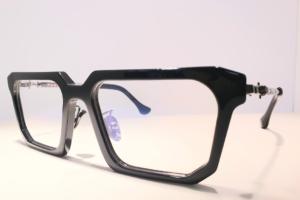 occhiali-da-vista-pugnale-novembre-2019-ottica-lariana-como-006