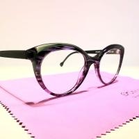 occhiali-da-vista-res-rei-novita-novembre-2019-ottica-lariana-como-001