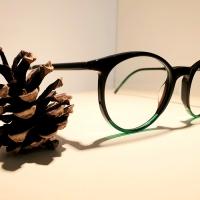 occhiali-da-vista-res-rei-novita-novembre-2019-ottica-lariana-como-004