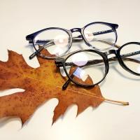 occhiali-da-vista-res-rei-novita-novembre-2019-ottica-lariana-como-005