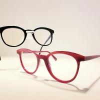 occhiali-da-vista-res-rei-novita-novembre-2019-ottica-lariana-como-009