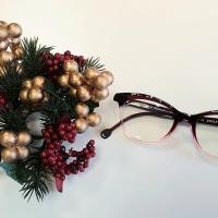 occhiali-da-vista-res-rei-novita-novembre-2019-ottica-lariana-como-021