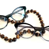 occhiali-da-vista-res-rei-novita-novembre-2019-ottica-lariana-como-022