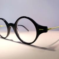 occhiali-da-vista-theo-novembre-2019-ottica-lariana-como-001