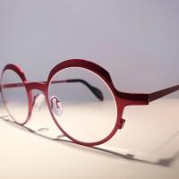 occhiali-da-vista-theo-novembre-2019-ottica-lariana-como-002
