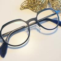occhiali-da-vista-theo-novembre-2019-ottica-lariana-como-003