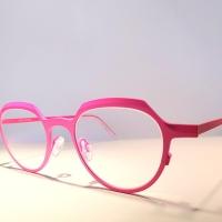 occhiali-da-vista-theo-novembre-2019-ottica-lariana-como-004