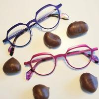 occhiali-da-vista-theo-novembre-2019-ottica-lariana-como-005