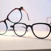 occhiali-da-vista-theo-novembre-2019-ottica-lariana-como-006
