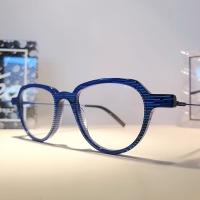occhiali-da-vista-theo-novembre-2019-ottica-lariana-como-007
