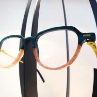 occhiali-da-vista-theo-novembre-2019-ottica-lariana-como-008
