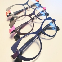 occhiali-da-vista-theo-novembre-2019-ottica-lariana-como-011
