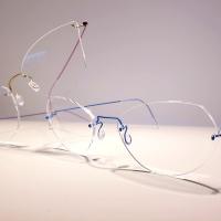 occhiali-da-vista-lindberg-dicembre-2019-ottica-lariana-como-001